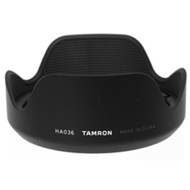 Tamron A036 Lens Hood for 28-75MM F/2.8