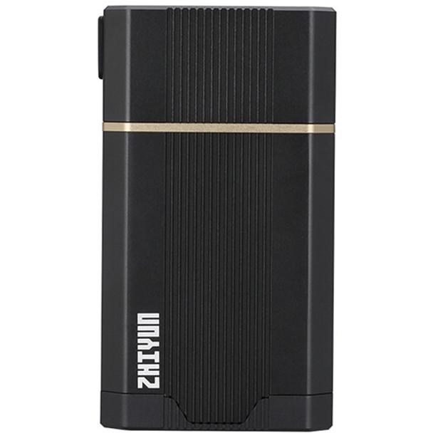 Zhiyun TransMount PowerPlus Battery Unit (Including 6pcs of 2600mAh 18650 Batteries)