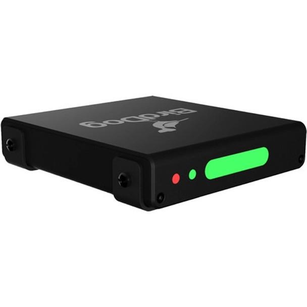 BirdDog Mini HDMI to NDI Encoder/Decoder