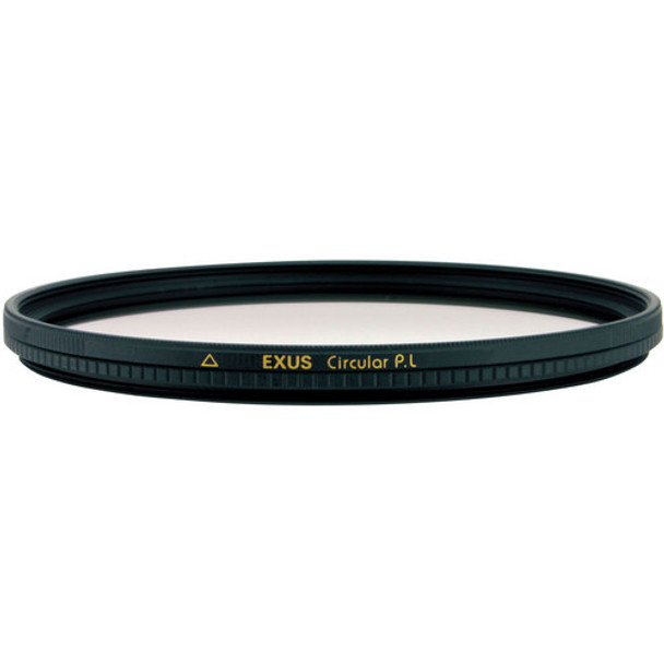 MARUMI CIRCULAR POLARISING FILTER 46MM