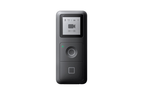 Insta360 GPS Smart Remote for ONE X