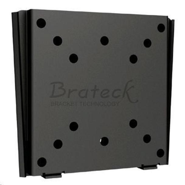 "Brateck Fixed 13-27"" LCD Wall Mount Bracket"