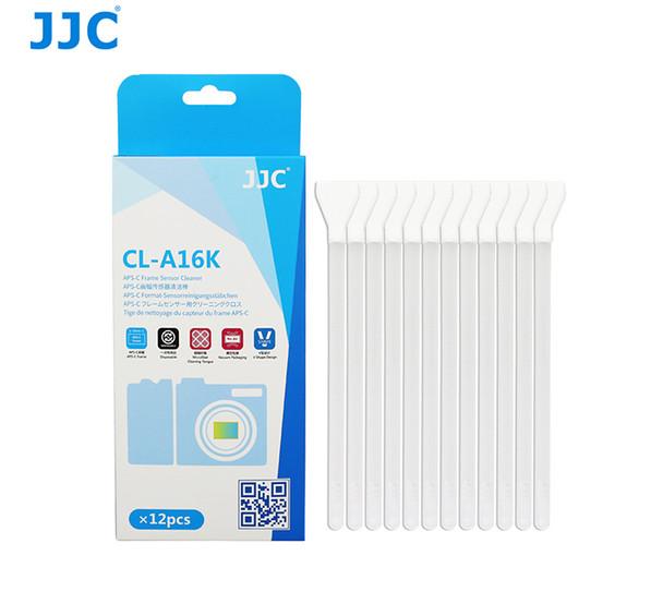 JJC CL-A16K APS-C Sensor Cleaner