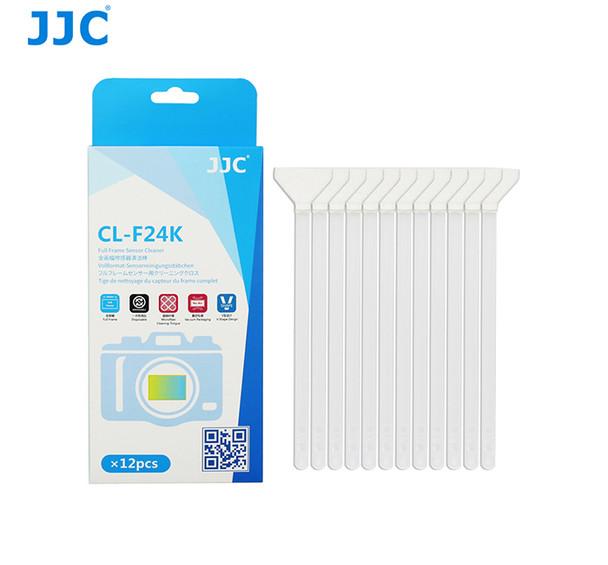 JJC CL-F24K Full Frame Sensor Cleaner