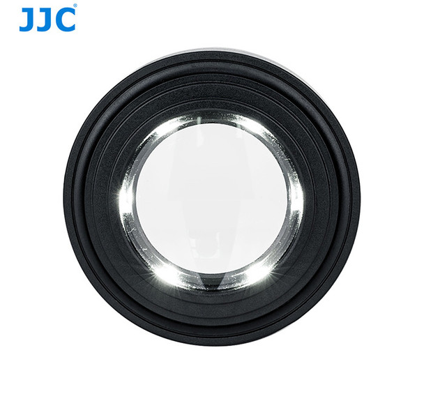 JJC SS-6 Sensor Scope
