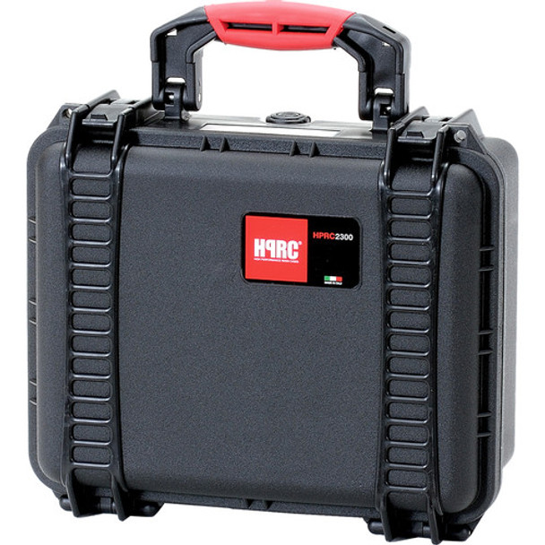 HPRC 2300 Resin Hard Carry Case