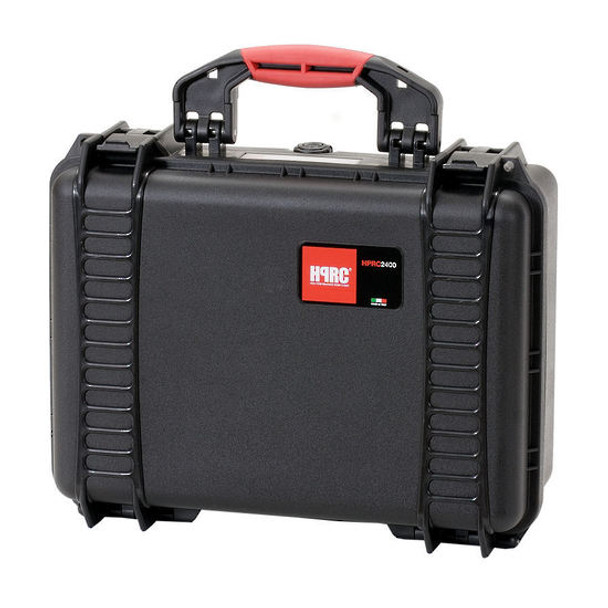 HPRC 2400 Resin Hard Carry Case