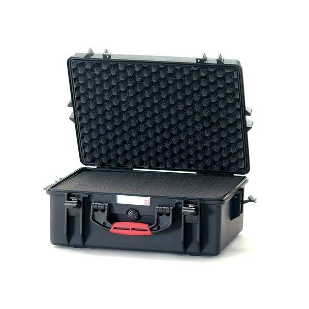 HPRC 2600 Resin Hard Carry Case