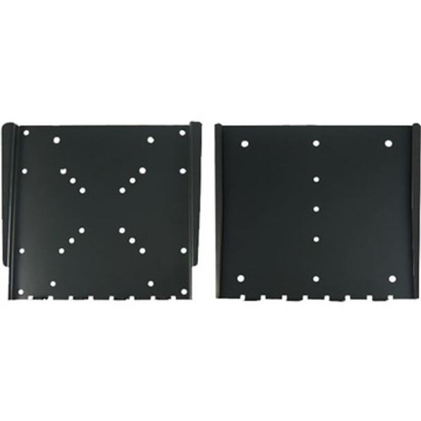 "Brateck Fixed 23-42"" LCD Wall Mount Bracket"
