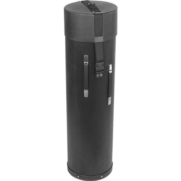 Sachtler Cover 150 II Hard Tripod Case (Black)