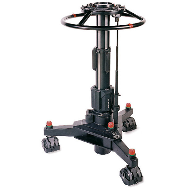 Sachtler 5201 Vario Pedestal 2-75 (Quick Fix)
