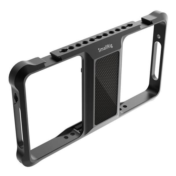 SmallRig Standard Universal Mobile Phone Cage CPU2391