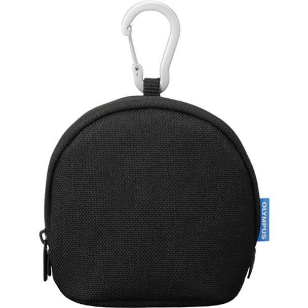 Olympus LSC-0603 Black Case for MC-20