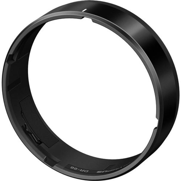 Olympus DR-66 Lens Decoration Ring for EZ-M4015 Pro