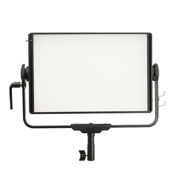 Aputure NOVA P300c RGB Panel