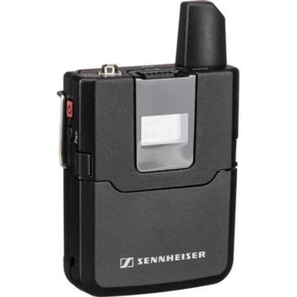 Sennheiser SK AVX Digital Bodypack Transmitter
