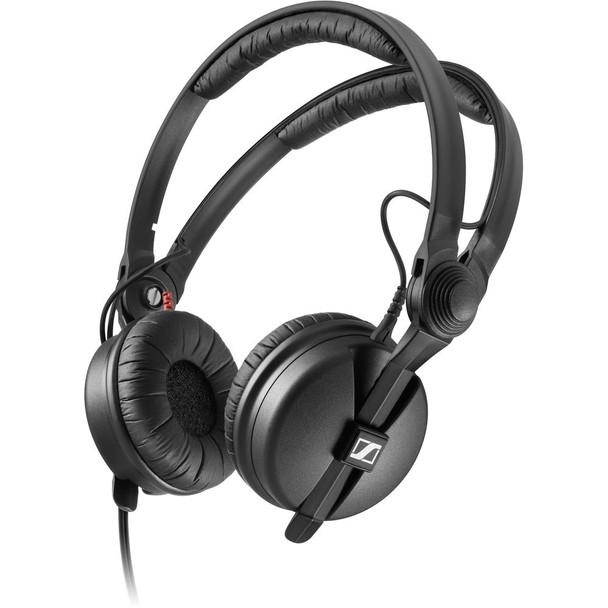 Sennheiser HD25 PLUS Monitor Headphones