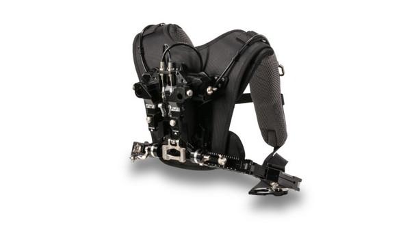 Tilta Armorman 3.0 Support Vest