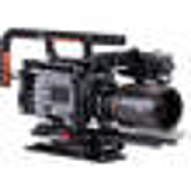 Tilta Camera Cage for Sony Venice(With 19mm baseplate and battery plate)