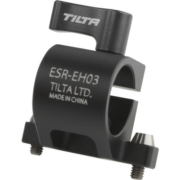 Tilta EVF holder(single rod)