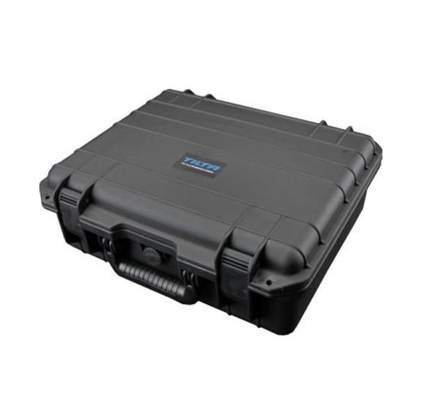 Tilta Follow Focus Kit Hard Shell Case (Dual Sided Cine FF)