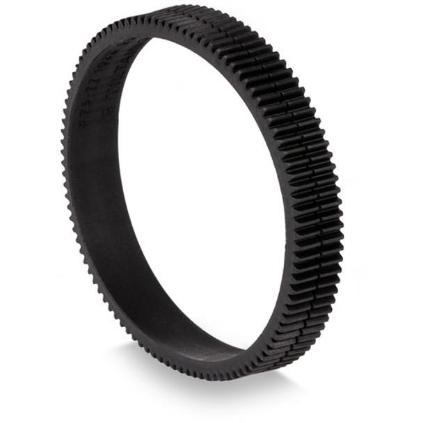 Tilta Seamless Focus Gear Ring for 59mm to 61mm Lens
