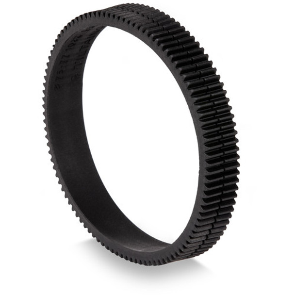 Tilta Seamless Focus Gear Ring for 62.5mm to 64.5mm Lens