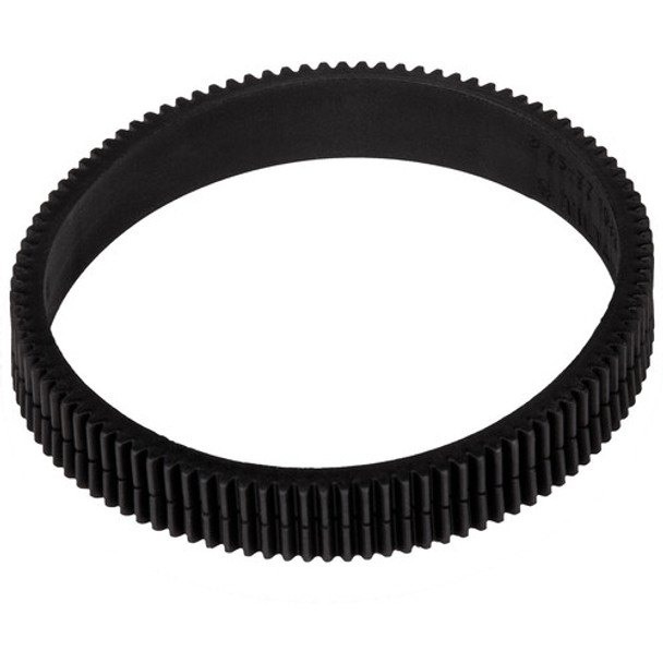 Tilta Seamless Focus Gear Ring for 75mm to 77mm Lens