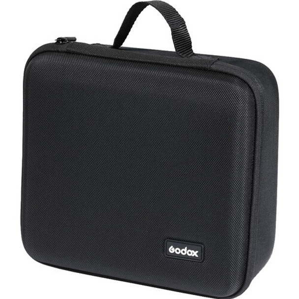 Godox Carrying Bag for AD300pro Flash