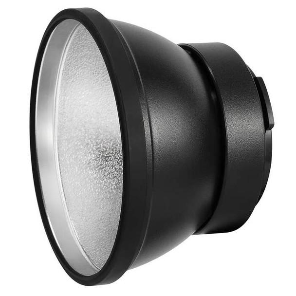 Godox AD-R14 Reflector for AD300pro