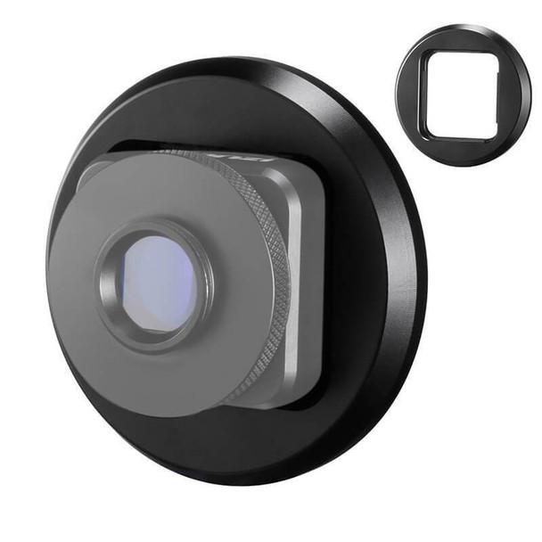 Ulanzi Anamorphic lens 52mm filter adapter