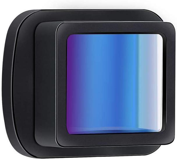 Ulanzi 1.33X Anamorphic Lens for Osmo Pocket
