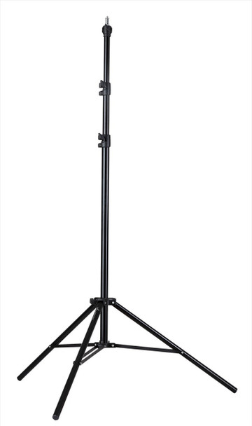 Meking Light Stand L-2600FP