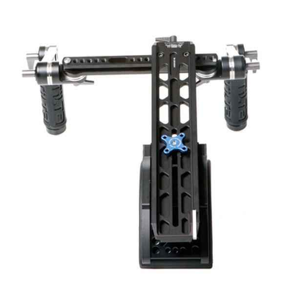 Tilta 15mm Dovetail Shoulder Mount System