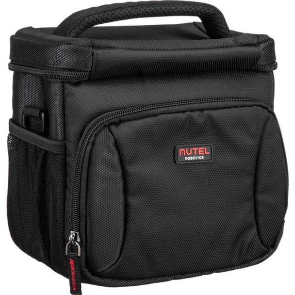 Autel Robotics EVO II Shoulder Bag