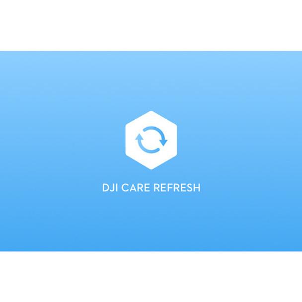 DJI Care Refresh (Mavic Air 2) NZ