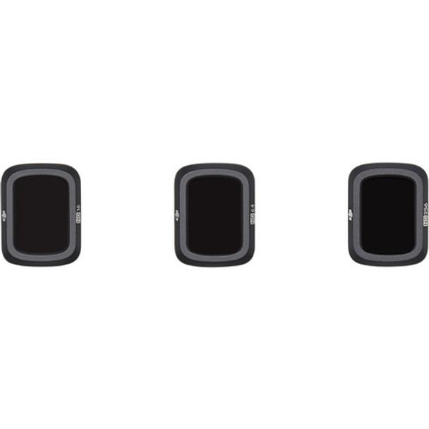 DJI Mavic Air 2 ND Filters Set (ND16/64/256)