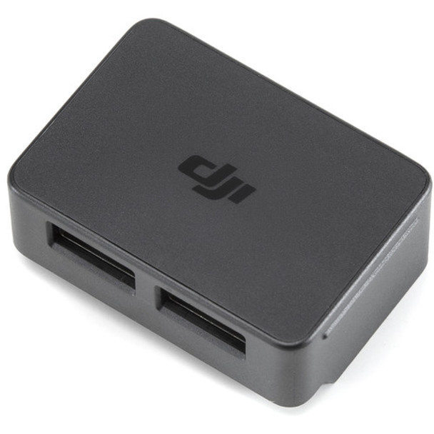 DJI Mavic Air 2 Battery to Power Bank Adaptor