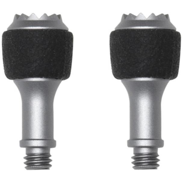 DJI Mavic Air 2 / Mini 2 Control Stick