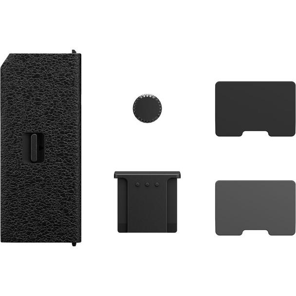 Fujifilm CVR-XT4 Cover Kit X-T4