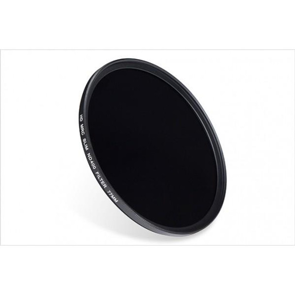 H&Y HD MRC ND1000 (10-stop) Filter 49mm