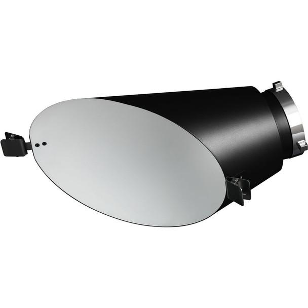 Godox RFT-18 Pro Background Reflector