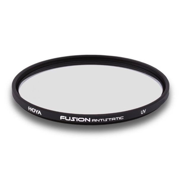 Hoya Fusion 67mm UV Filter