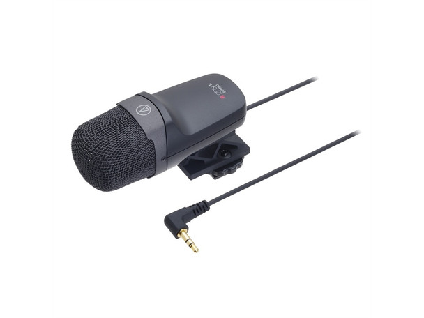 Audio Technica AT9945CM STEREO XY CAMERA MIC