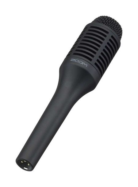 Zoom SGV-6 Vocal Microphone for V6 and V3 Vocal Processors