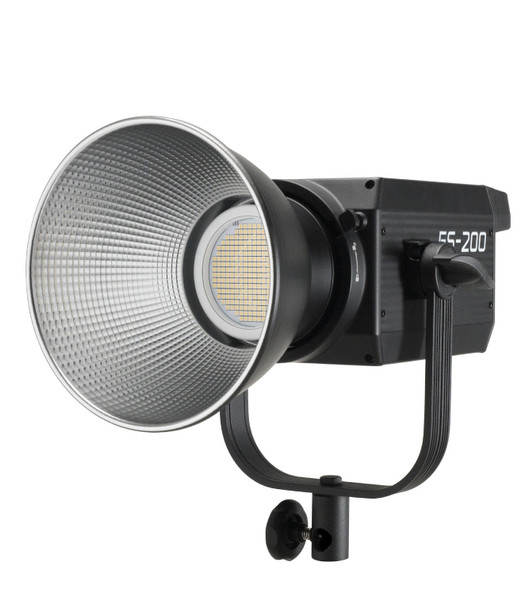 Nanlite FS200 LED Daylight Spot Light