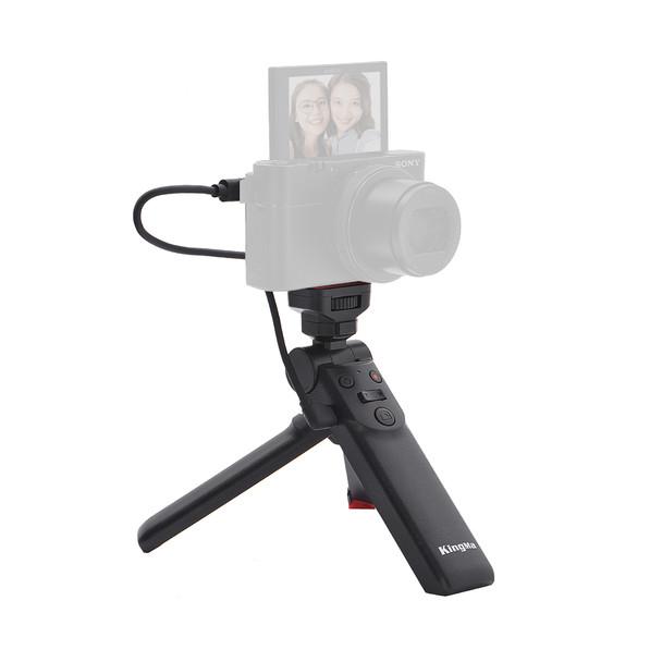 Kingma BM-SR1 Multi-Purpose Shooting Grip