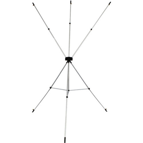 Westcott X-Drop Backdrop Stand for 5 x 7' Backdrop