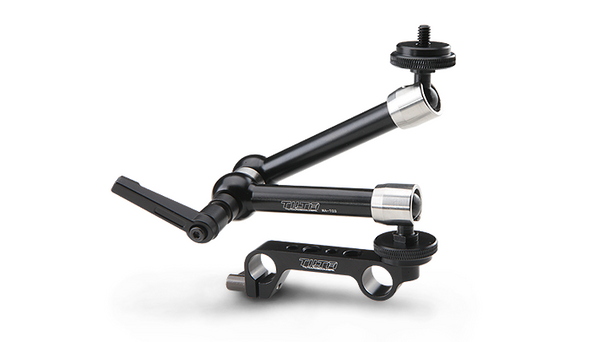 TILTA ARTICULATING ARM WITH CLAMP