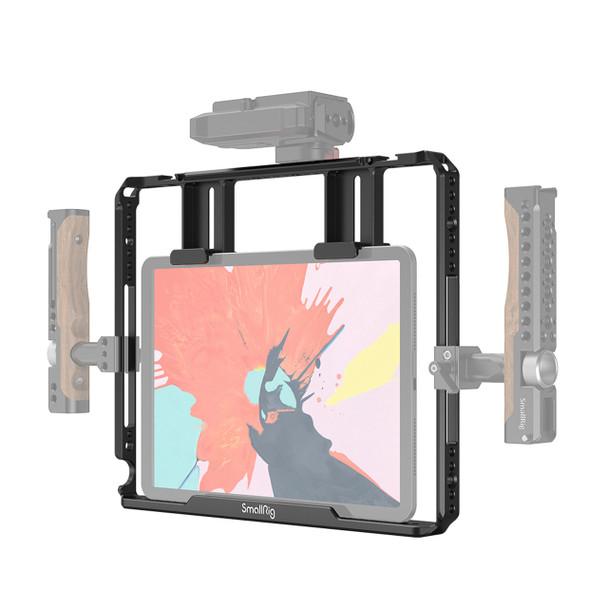 SmallRig iPad Tablet Cage MD2979